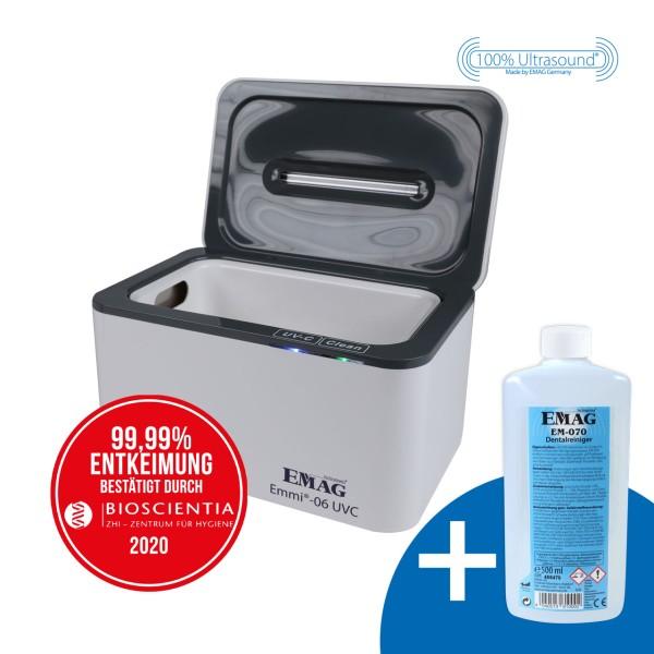 06uvc-ultraschallreiniger-uvc-desinfektion-em-070-500ml-konzentratWJpmgrZadcMse
