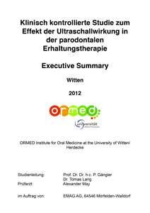 Studie-Uni-Witten-kurz-2012-1