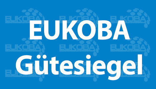 EUKOBA_G-tesiegel