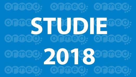 ORMED_Studie_2018