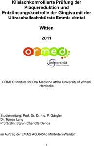 Studie-Uni-Witten-kurz-002-1