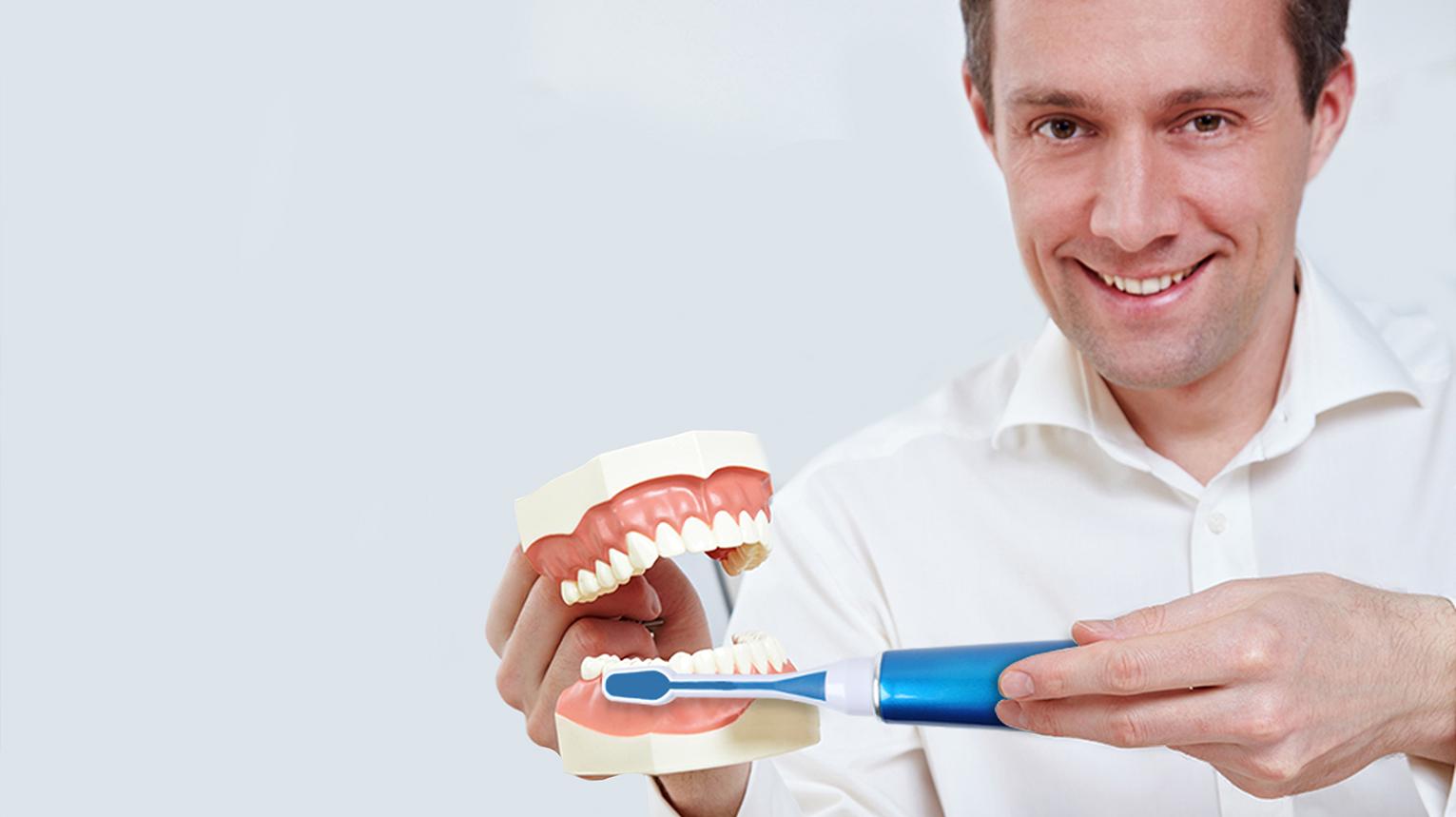 Zahnarzt1