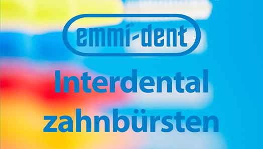 interdentalzahnbu-rsten