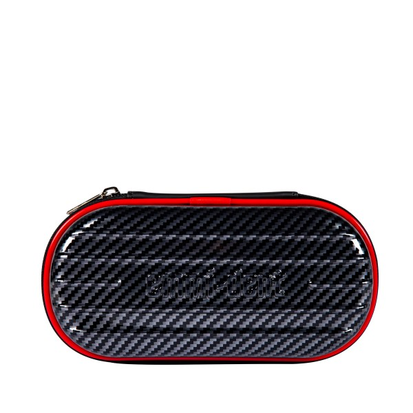 Reisebox - Carbon Edition