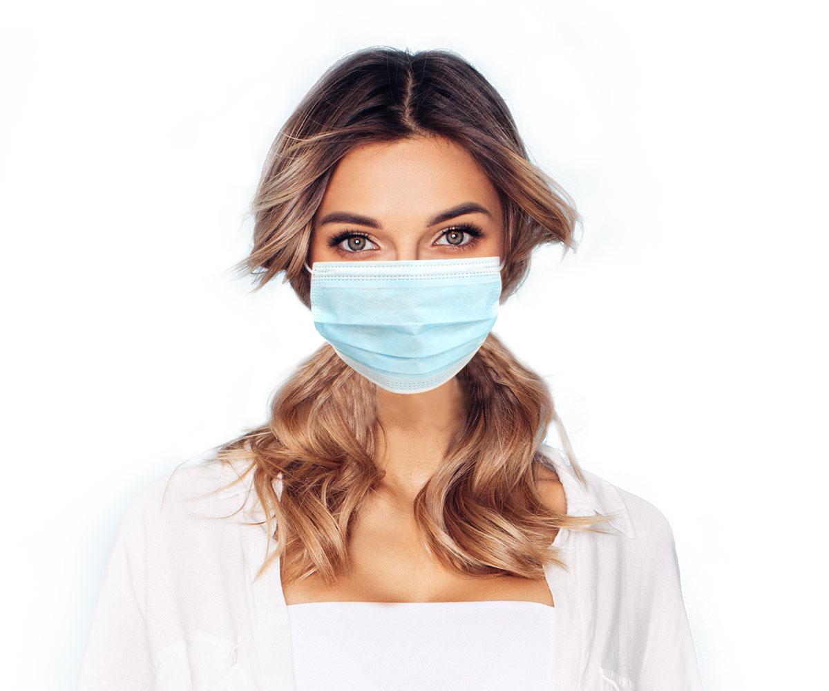 emmi®-Hygiene