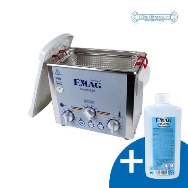 20090-emmi-ultraschall-reinigung-em-070-500-ml
