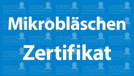 Mikroblaeschen_Zertifikat_Goethe