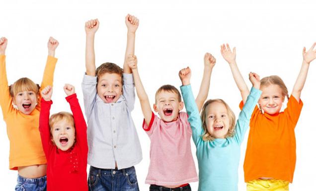 Elektrische Zahnbürste für Kinder Ratgeber   emmi® dent