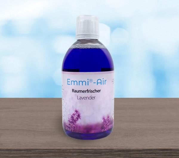 Emmi®-Air Raumerfrischer Lavender
