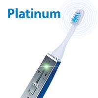 Platinum Modelle
