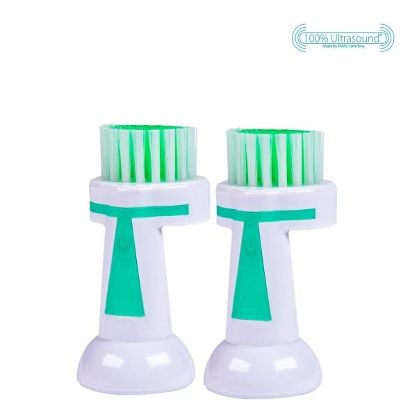 emmi®-pet Hautpflege P2 Aufsätze